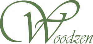 Logo WoodZen