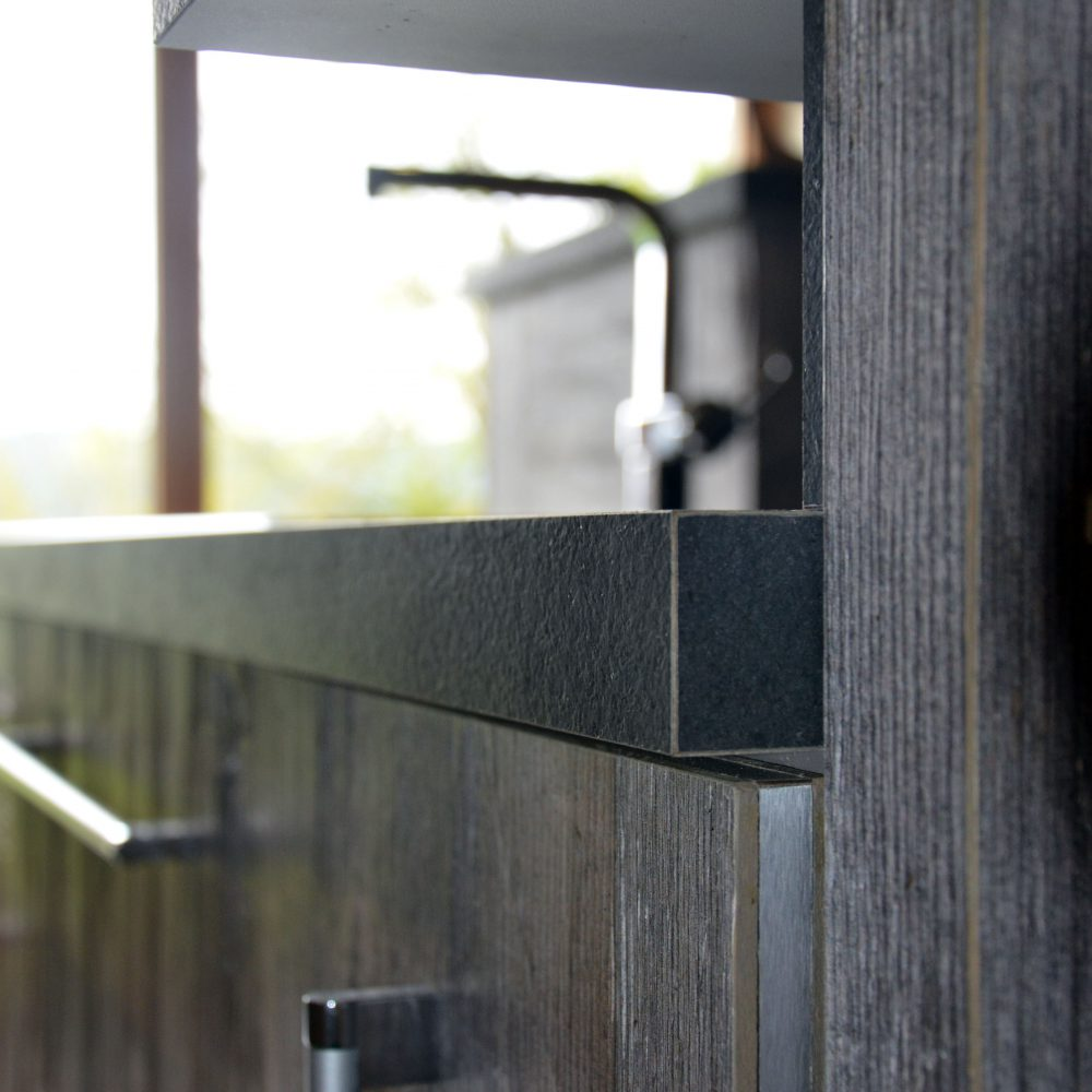 artisanat et cr ativit crin de bois. Black Bedroom Furniture Sets. Home Design Ideas